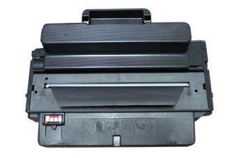 Best 4 U SAMSUNG-ML-3310/3710/SCX-4833/5637/5737ใช้ตลับหมึกเลเซอร์เทียบเท่า