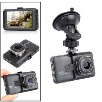 best FHD กล้องติดรถยนต์ T626 WDR car cameras