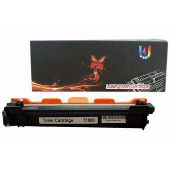 Best4U/Brother 1000/TN-1000/TN1000 for Printer Brother HL-1110/1210W,DCP-1510/1610W,MFC-1810/1815/1910W