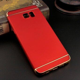 BestSeller iPaky เคส Samsung Galaxy S6 Edge Plus