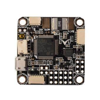 Betaflight OMNIBUS F4 Flight Control OSD BEC Power Module for FPVDrone