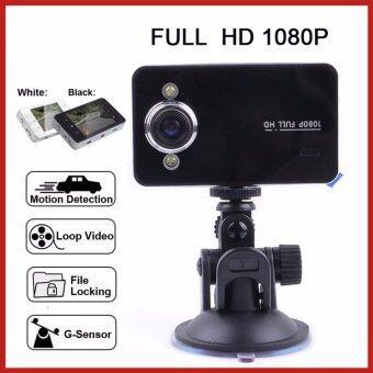 Black Box กล้องบันทึกวีดีโอ Full
