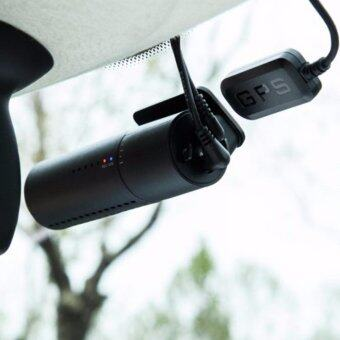 Blackvue DR430 2CH 16GB car cameras