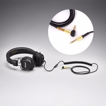 Bluetooth Headphone On Ear Headset Major II Wireless Headphone withBuilt-in Microphone and Remote 30+ Hours Play Time - intl - 5