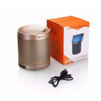 รีวิวจากผู้ใช้จริง ☆ ถูกสุด ๆ Bose SoundLink Revolve - Lux