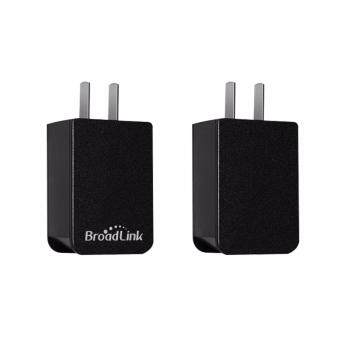 Broadlink RM Mini Black