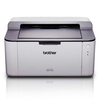 ประกาศขาย Brother Compact Monochrome Laser Printer HL-1110