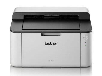 Brother HL-1110 M0N0 Laser Printer