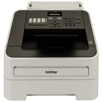 Brother Laser FAX รุ่น