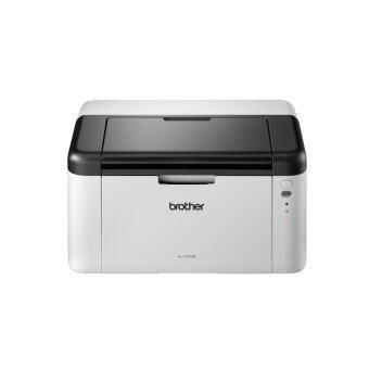 Brother Laser Printer รุ่น HL-1210W