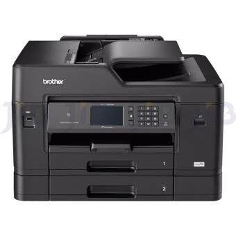 BROTHER PRINTER ALL -IN- ONE-FAX (INK JET) MFC-J3930DW