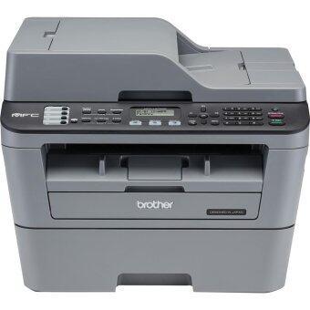 โปรโมชั่นพิเศษ Brother Printer Mono MFC Laser 5in1 MFC-2700D