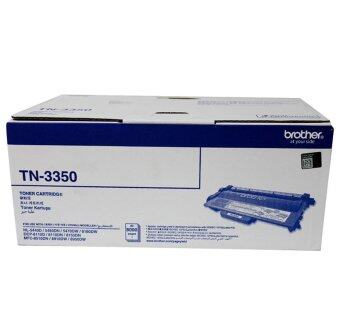 BROTHER TONER TN-3350 8-000