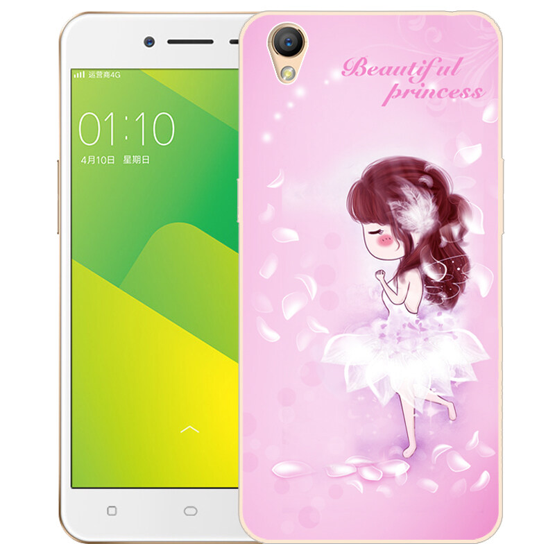... Samsung G7508g750e Multicolor Source BUILDPHONE TPU Soft Phone Case for OPPO A37 Multicolor intl