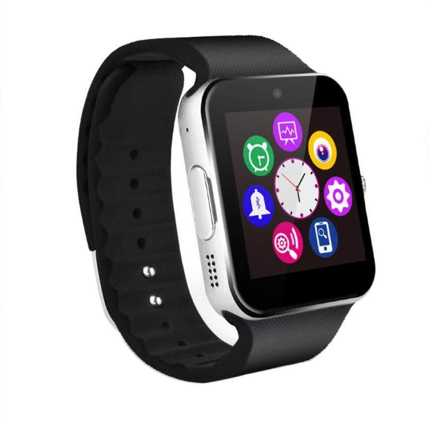 Led Smartwatches Bluetooth Smart Source · Heart Rate Monitor Smart Watch Bracelet Wrist .