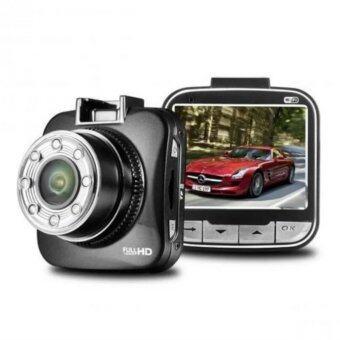 buybuytech กล้องติดรถยนต์ G55 NT96650