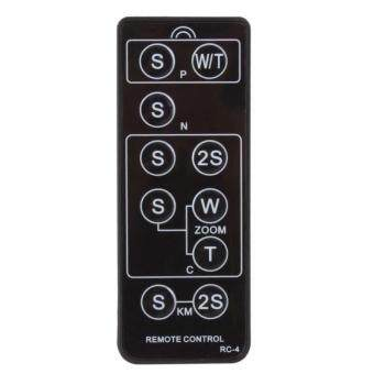 รีวิว BUYINCOINS Camera Shutter Remote Control for Sony/Canon/Nikon