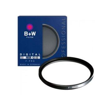 B+W 43mm UV HAZE MRC FILTER 43 MM