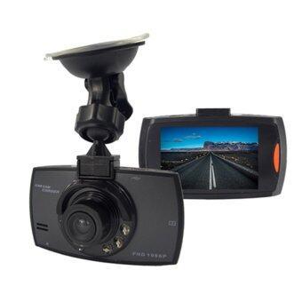 Cam4u Car Camcorder กล้องติดรถยนต์