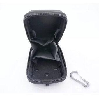 ... Camera Bag Case for Canon G9X G7X G7X Mark II SX720 SX710 SX700SX610 SX600 N100 SX280