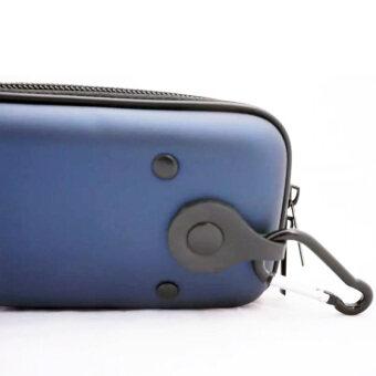 Camera Bag Case for Canon G9X G7X G7X Mark II SX720 SX710 SX700SX610 SX600 N100 SX280 ...