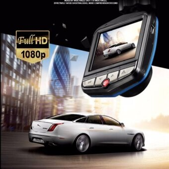 Camera FHD Car Cameras กล้องติดรถยนต์ car cameras