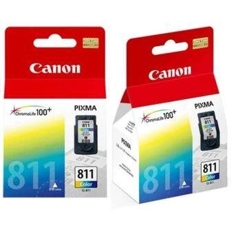 Canon CL 811/ CL 811 Color