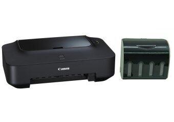 อยากขาย Canon IP2770 +Tank (Black)