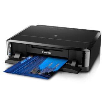 Canon PIXMA Printer รุ่น iP7270 (Black)