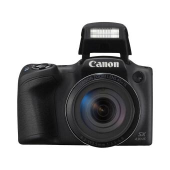 CANON กล้องดิจิตอล รุ่น PowerShot SX430 IS (ประกันศูนย์)