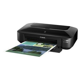 Canon Printer PIXMA รุ่น IX6770