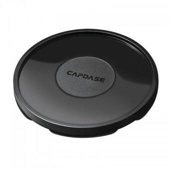 Capdase แผ่นรองที่วางโทรศัพท์ในรถแบบดูดอากาศ Capdase Mounting DiskAdhesive for Suction Car Mounts