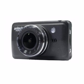 "Harga Car Camera ""anitech"" C101"