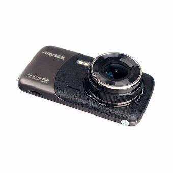 Car camera Anytek Car DVR Full HD car cameras