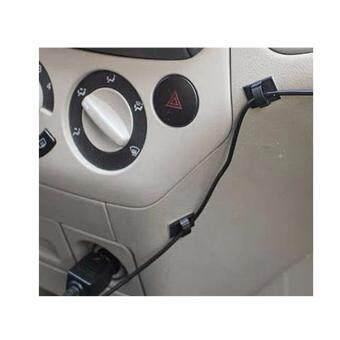 Car camera กล้องติดรถยนต์ มีกล้องมองหลัง car cameras