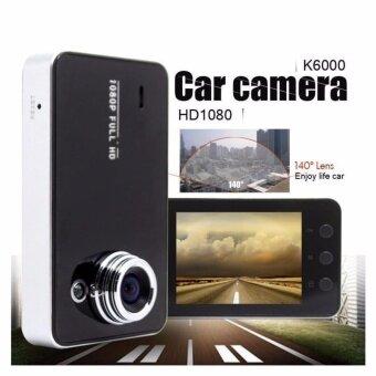 กล้องติดรถ Car Camera กล้องติดรถยนต์ car cameras