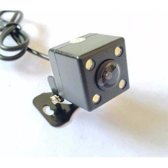 Car Dash Cam Camera Anytek กล้องติดรถยนต์ car cameras