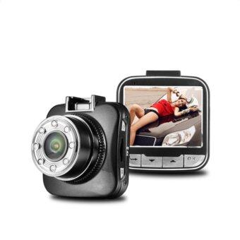 CAR กล้องติดรถFull HD1080P 20 car cameras
