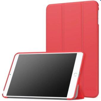 Case For iPad air2/iPad 6  Smart Cover with Stand and Auto Wake/Sleep- intl