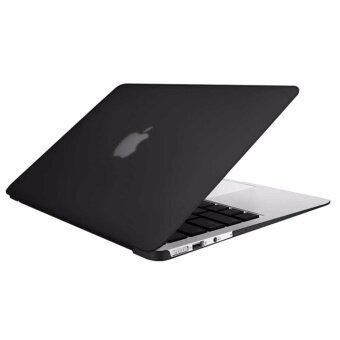 """ราคา Case Macbook Air 13"""""""