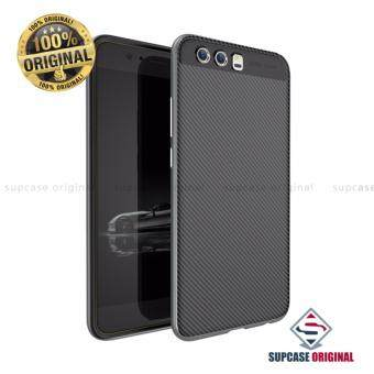 Case UCASE Hybrid Protective Case original for Huawei P10 Plus Grey