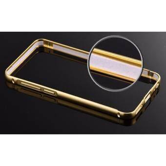 new york 77fa2 3e85e Case Vivo V5 Plus เคสวีโว่วี 5 พลัส เคสกระจก พร้อมส่ง Vivo V5 Plus New  Bumper Mirror Case ...
