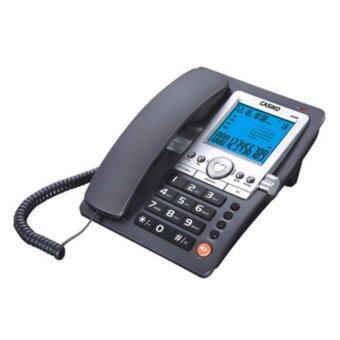 CASIKO โทรศัพท์บ้าน รุ่น CK-2055 ...
