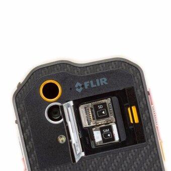 Meitu T8 4GB- 128GB