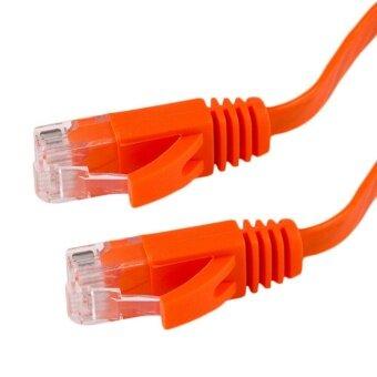 CITOLE FLAT Ethernet CAT6