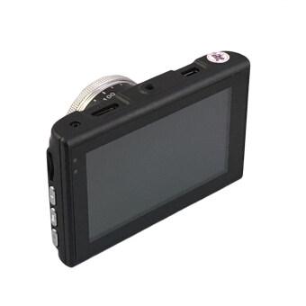 CK MOBILEกล้องติดรถยนต์ car cameras