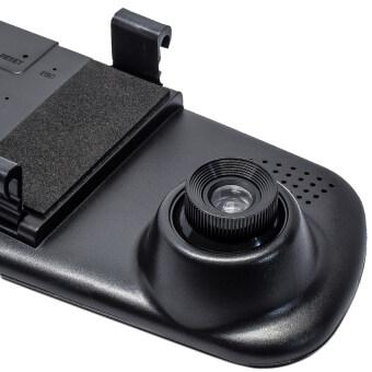 CK MOBILE กล้องติดรถยนต์ กระจกกล้องหน้า/หลัง car cameras