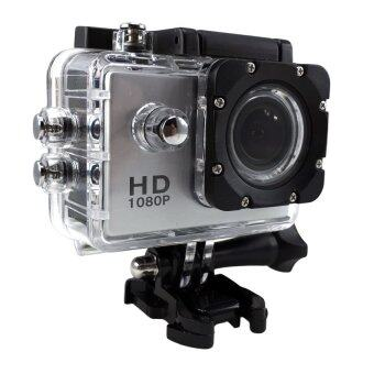 Ck Mobile Sport Action Camera 2.0