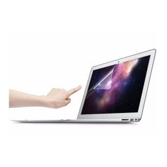 ซื้อ/ขาย ฟิล์มกันรอย แบบClear สำหรับ Apple Macbook AIR13 นิ้ว
