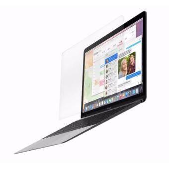 Clear  Apple Macbook